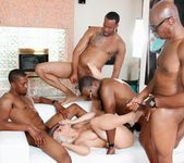 Holly Heart, Isiah Maxwell - Blacked Out #03 6