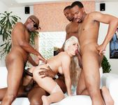 Holly Heart, Isiah Maxwell - Blacked Out #03 10