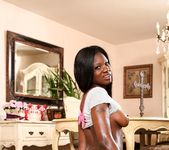 Kay Love - Angelic Black Asses #03 23