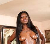 Kay Love - Angelic Black Asses #03 24