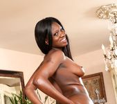 Kay Love - Angelic Black Asses #03 25