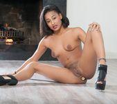 Jazzy Jamison - Angelic Black Asses #04 29