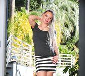 Ashley Luvbug - Angelic Black Asses #04 16