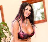 Nadia Night - Big Titty MILFS #23 2
