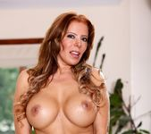 Nicky Ferrari - Big Titty MILFS #23 6
