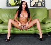 Bianca Breeze - Bush League #02 2