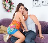 Audrey Aguilera - Young Freaks 3