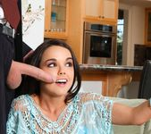 Dillion Harper - Young Freaks #03 4