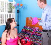 Edyn Davis - Boffing The Babysitter #18 3