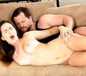 Ashley Adams - Boffing The Babysitter #20 14