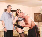 Tori Avano - Seduced By The Bosses Wife #03 4