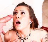 Tori Avano - Seduced By The Bosses Wife #03 13