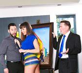 Dana DeArmond - Seduced By The Bosses Wife #03 3