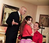 Alyssa Lynn - Seduced By The Boss's Wife #04 5