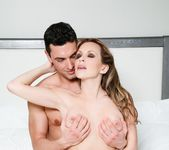 Courtney Cummz - Fuck Me Silly 7