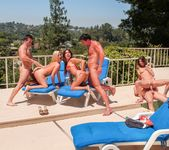 SO CAL Swingers Club 12
