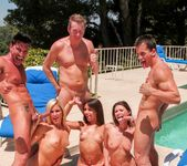 SO CAL Swingers Club 15