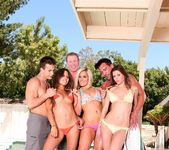 SO CAL Swingers Club 28
