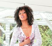 Misty Stone, Kiera King, Jenner - SO CAL Swingers Club 19