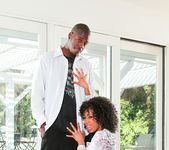 Misty Stone, Kiera King, Jenner - SO CAL Swingers Club 22