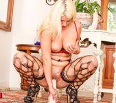 Layla Price - My Gigantic Toys #20 14