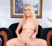 Mellanie Monroe, Valerie White - Mommy You And Me Make 3 24