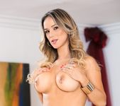 Nadia Styles - Angelic Latin Asses 2
