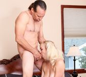 Don't Tell My Wife I Assfucked The Babysitter #15 2