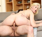 Don't Tell My Wife I Assfucked The Babysitter #17 9