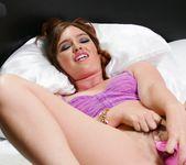 Jodi Taylor Unleashed 6