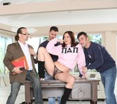 Jodi Taylor, Filthy Rich - Jodi Taylor Unleashed 23