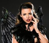 The Destruction of Danica Dillon 22