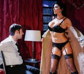 Romi Rain - Twisted Fantasies #02 - Dark Desires 2