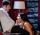 Romi Rain - Twisted Fantasies #02 - Dark Desires 4