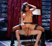 Romi Rain - Twisted Fantasies #02 - Dark Desires 6