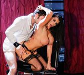Romi Rain - Twisted Fantasies #02 - Dark Desires 9