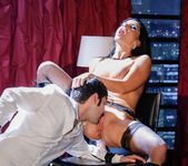 Romi Rain - Twisted Fantasies #02 - Dark Desires 10
