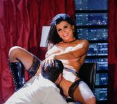 Romi Rain - Twisted Fantasies #02 - Dark Desires 11