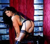 Romi Rain - Twisted Fantasies #02 - Dark Desires 26