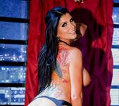 Romi Rain - Twisted Fantasies #02 - Dark Desires 27