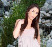 Giselle Leon - Wet Panty POV 16