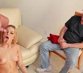 Alexis Texas, Kyle Stone - Revenge Cuckold 30