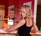 Nicole Aniston - Revenge Cuckold 2