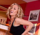 Nicole Aniston - Revenge Cuckold 7