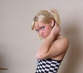 Danielle Lynn - Checkers - SpunkyAngels 5