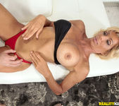 Lyla - Double Dip - MILF Hunter 10