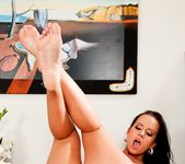 Cindy Dollar, Neeo - Fuck My Big Ass! #03 8