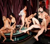 Bachelor Party Orgy #03 5