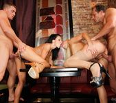 Bachelor Party Orgy #03 7