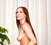 Cynthia Vellons, Simone Style - Bachelor Party Orgy 9